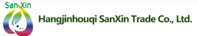 San Xin Trade Co., Ltd.